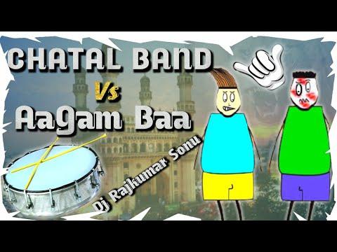 chatal-band-vs-aagam-baa-funny-dialogues-*buthulu*-re_-mix-by-mix-master-dj-rajkumar-sonu