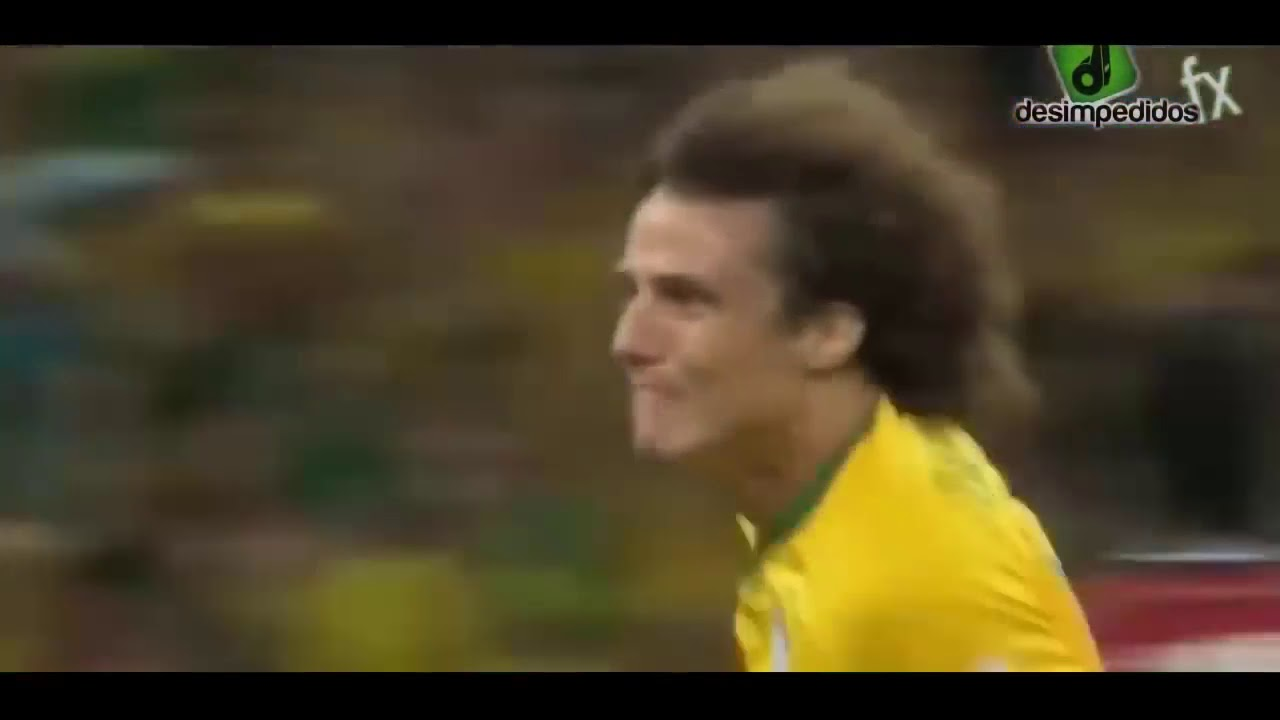 funny videos football edit effects