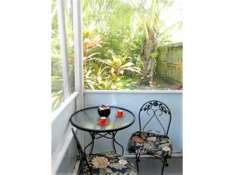 520 Douglas Rd,Opa-Locka,FL 33054 House For Sale
