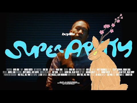 DOWNLOAD: boylife – superpretty (official music video) Mp4 song