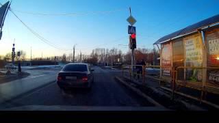 Авто видео регистратор Коломна (7)(6 марта 2015., 2015-03-13T07:57:05.000Z)