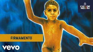 Cidade Negra - Firmamento (Wrong Girl To Play With) (Pseudo)