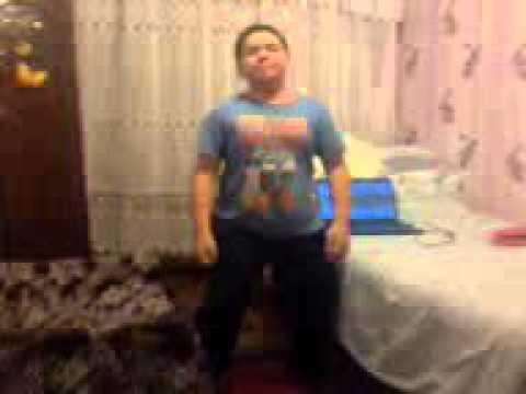 Порно видео девочка в белой рубашке фото 10-604