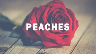 [FREE] Zouk Instrumental Beat 2021 ''Peaches'' (Kizomba type Beats 2021)   Prod M&N PRO