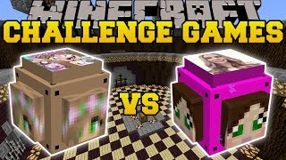 Download RAVEN ASKS LITTLE KELLY ON A DATE! Minecraft New