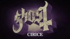 "Ghost - Cirice ""Meliora Live"" (6 Cam HD, Professional Soundboard Audio)"