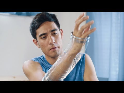New ZACH KING Vines Compilation All Time | Top 10 Best Magic Tricks Zach King Magic Show