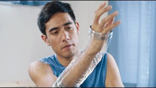 New ZACH KING Vines Compilation All Time | Top 10 Best Magic Tricks Zach King Magic Show thumbnail