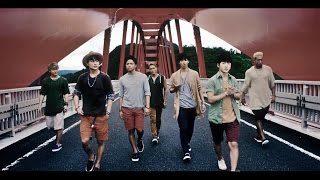 GENERATIONS from EXILE TRIBE / 「Always with you」Music Video ~歌詞有り~