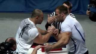 Denis Cyplenkov The Best Matches