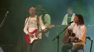 Ed'Mans Polej i posuchej Benefis 2009 rok