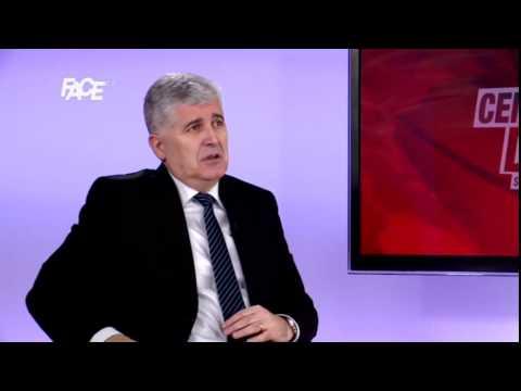 "Dragan Čović u CD-u: ""Ili država ili treći entitet"