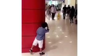 احمد البارقي و راكان و خالد بيفجع احمد