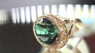 Выставка ювелирных украшений(, 2012-01-11T19:45:16.000Z)