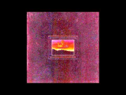 Olivia Tremor Control - - Explanation II: Instrumental Themes And Dream Sequences (Full Album)
