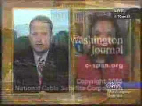 Vanderbilt 2006 Election Highlights