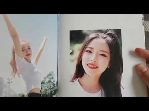 loona mini album - loona mini album Video - loona mini album MP3