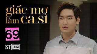 GIẤC MƠ LÀM CA SĨ TẬP 69 | Phim Tình Cảm Hàn Quốc Hay Nhất 2020 | Phim Hàn Quốc 2020