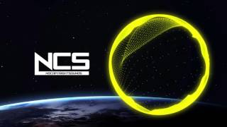 yv back in time ncs release