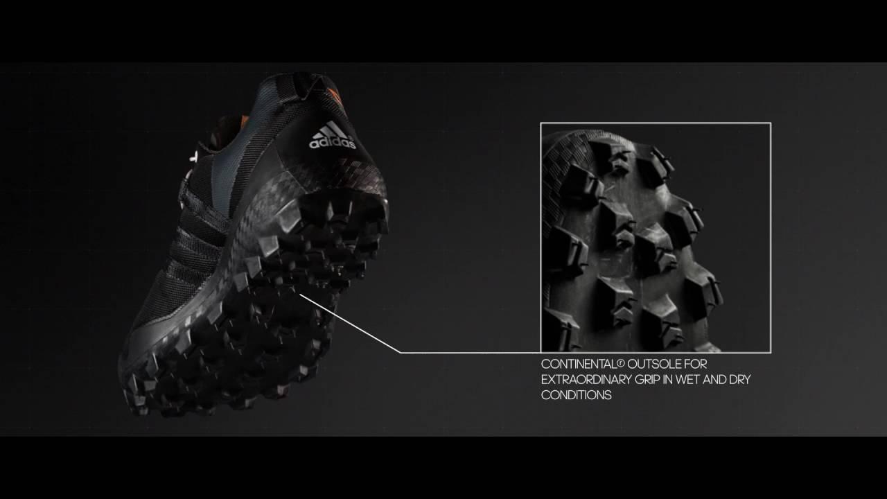 85f5dcf87c18 The adidas terrex X-King