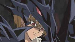 Yu Gi Oh Capsule Monsters Movie Part II Thumbnail