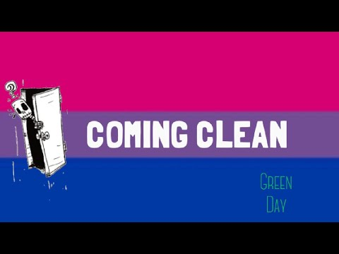 Coming Clean-Green Day (Cover) from YouTube · Duration:  2 minutes 16 seconds