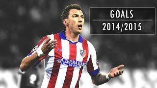 Mario mandžukić | goals 2014/15 atlético de madridinstagram https://instagram.com/rib7filmstwitter https://twitter.com/rib7filmsfacebook https://face...