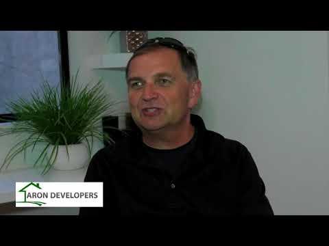 Slawomir Ligier interview