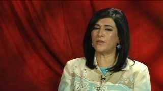 Marya Testimony life story ( Dariush Marya Worship Ministry)