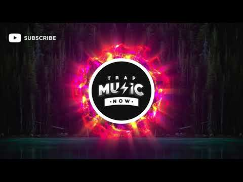 Owl City - Fireflies (It's Different Trap Remix) [COVER]
