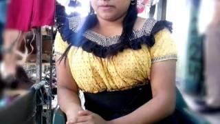 Repeat youtube video Lindas chicas de San Antonio Ilotenango