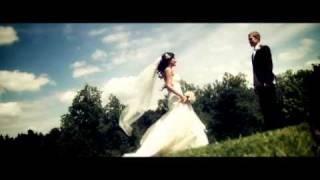 Красивая свадьба, красивое видео песня Craig David   Unbelievable(, 2011-02-18T07:01:20.000Z)