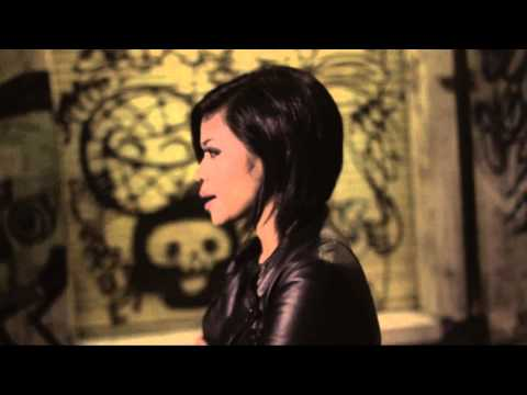 Kikan Namara - Serasa (Official Music Video)