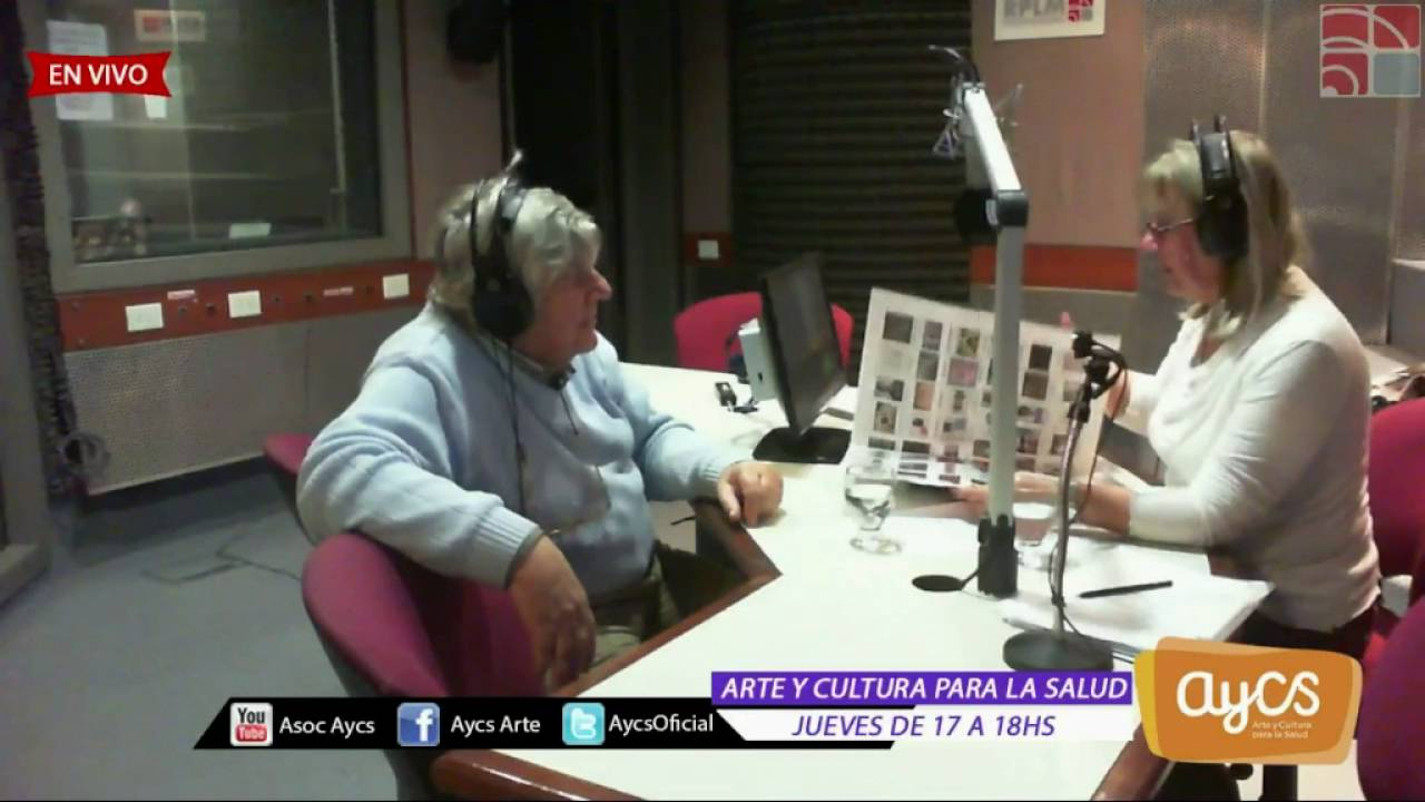 AyCS - Pedro Roth - Programa del 19.05.16 - (5/5)