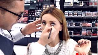 Makeup Secrets by Diego Dalla Palma at Beauty Line! Thumbnail