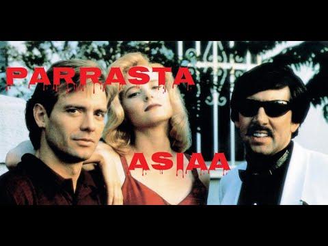 Download Parrasta Asiaa: Deadfall (1993)