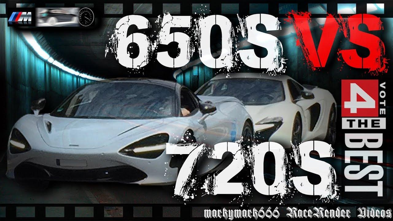 markymark666 RaceRender Videos's Profile | DriveTribe