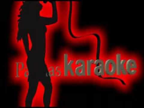 Palmas Karaoke
