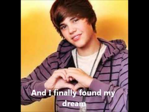 Justin Bieber and china anne mcclain a love story.(my crush)