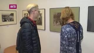 Русскому музею фотографии - 25 лет