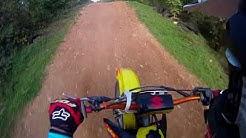 Vigneux motocross RM 250 - 24/09/17