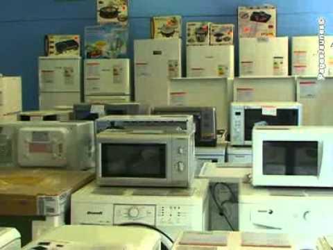 ad 94 atelier d pannage 94 antennes de t l vision vente. Black Bedroom Furniture Sets. Home Design Ideas