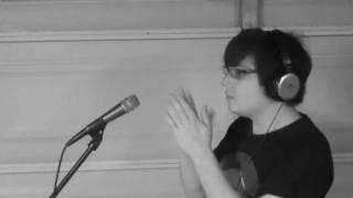 Nick Martellaro - Ob-La-Di, Ob-La-Da (Beatles cover)