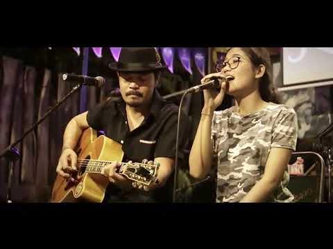 Jun Bintang - Sakit Feat Lebri Partami