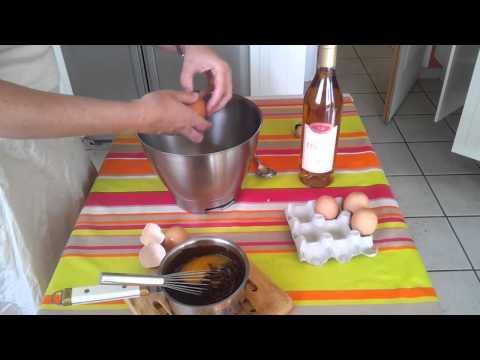 faire-une-mousse-au-chocolat---recette-dessert:-mousse-au-chocolat-inratable