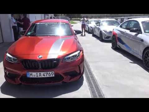 4k selection of bmw m2 competition also with sunset. Black Bedroom Furniture Sets. Home Design Ideas