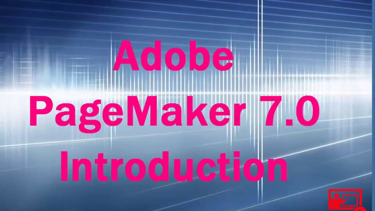 Tutorial 1 page maker introduction tutorial in hindi youtube tutorial 1 page maker introduction tutorial in hindi baditri Gallery