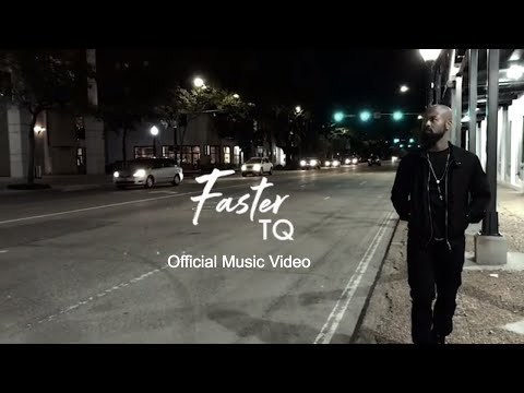 TQ - Faster [Official Music Video] Real. Soul. Music. Made in California Mp3   Download lagu TQ - Faster [Official Music Video] Real. Soul. Music. Made in California Mp3   Download lagu terbaru TQ - Faster [Official Music Video] Real. Soul. Music. Made in