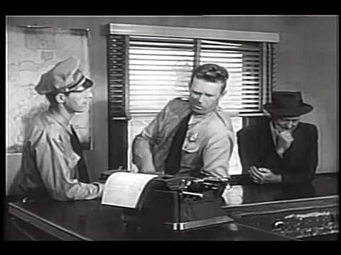 Suddenly (1954, Frank Sinatra) 2 / 5