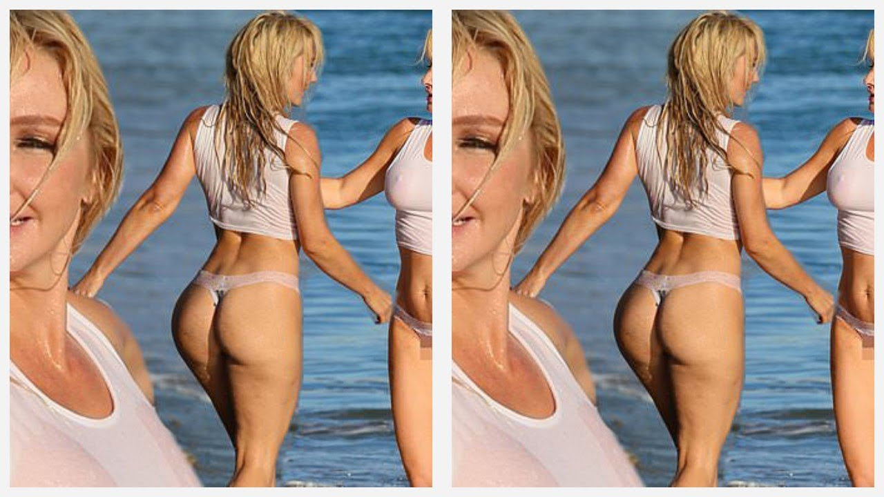 Nikki Lund naked (42 photos), Pussy, Bikini, Instagram, lingerie 2020